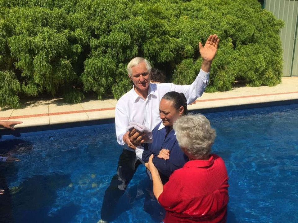 Baptism-pr-John-2.jpg