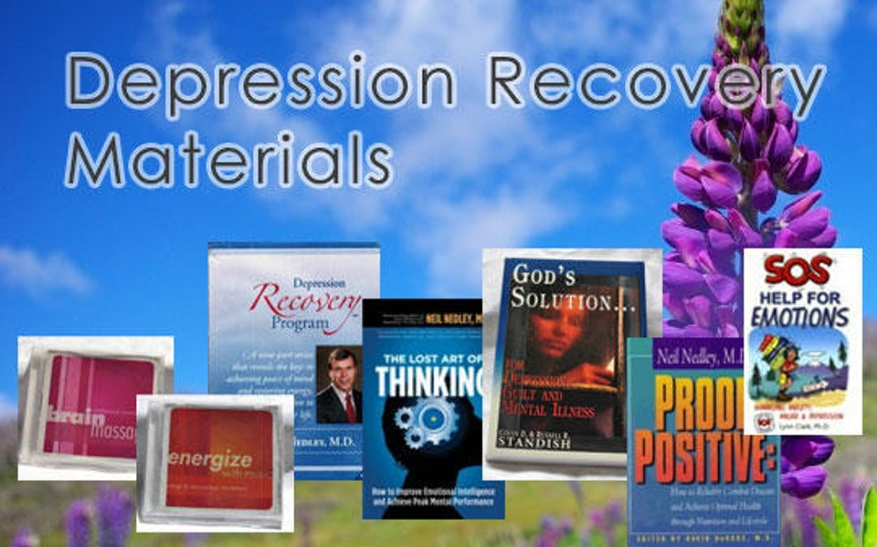 Depression-Recovery.jpg