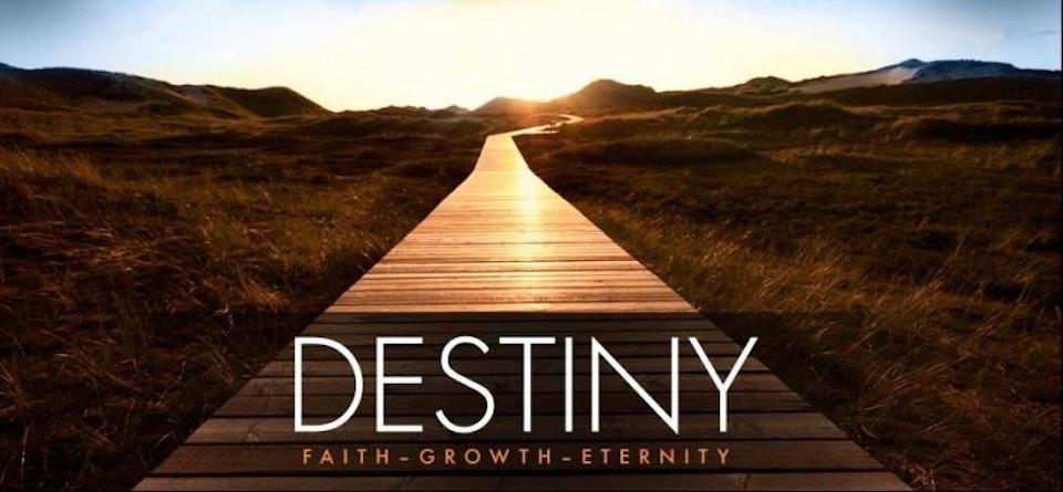 Destiny-Witness-2013-ConferencebB9t0ZacdE-large.jpg