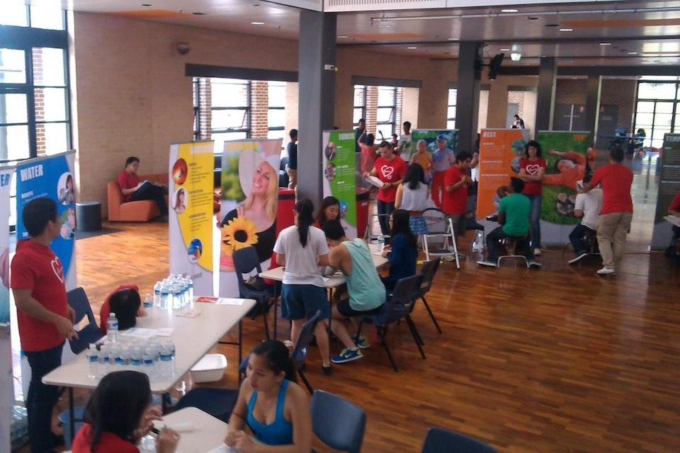 Macquarie-Uni-Health-Expo-Success4kqTrHewK8-large.jpg