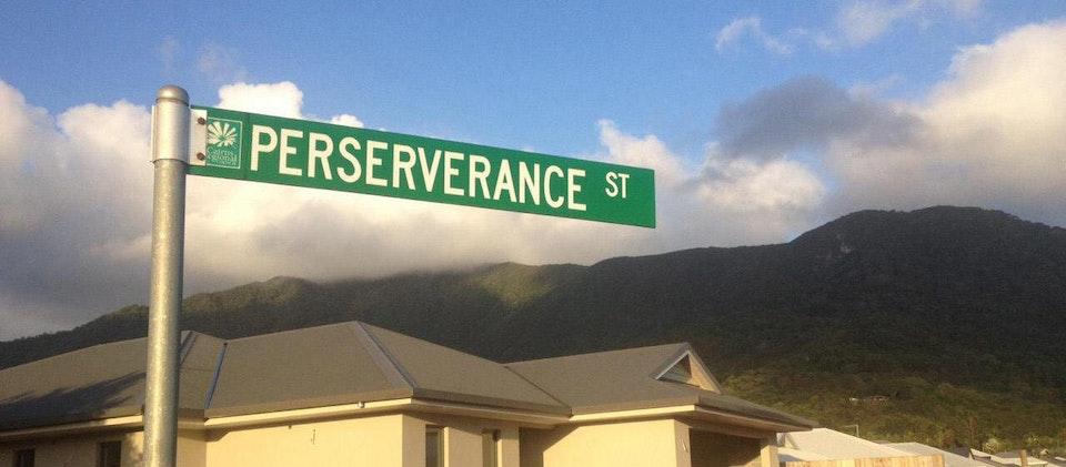 Perserverance-Street-banner.jpg
