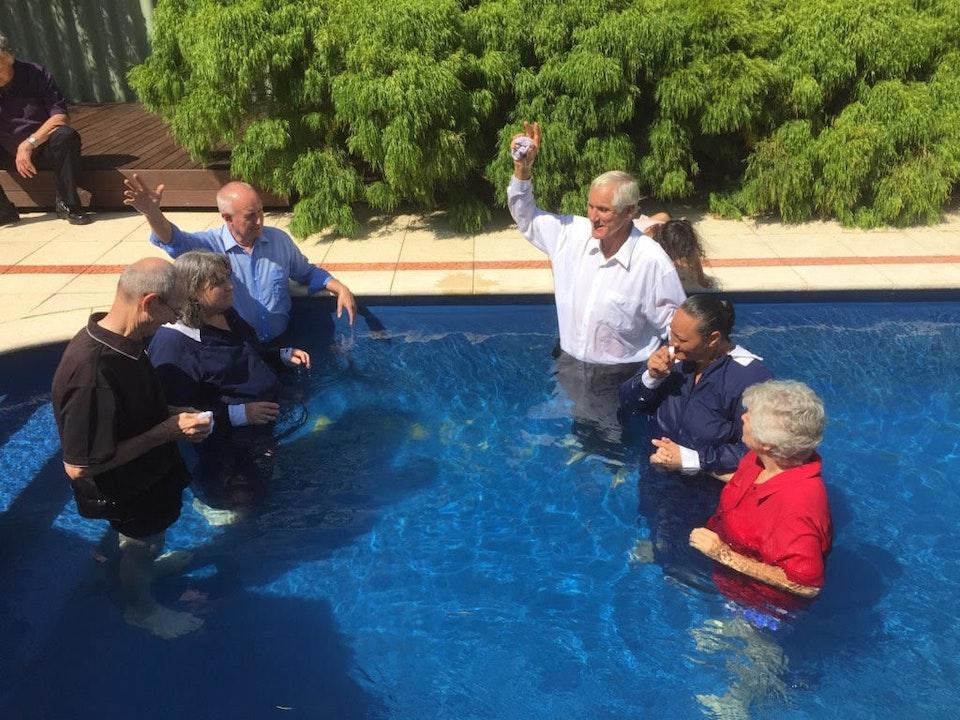 baptism-pr-John.jpg