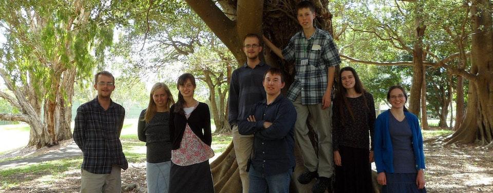 group-banner-3.jpg