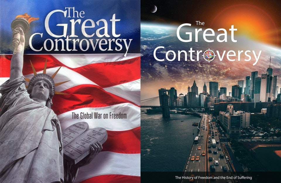 the-great-controversy-covers-compared.jpg